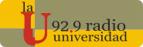 La U 92.9