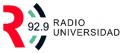 UNJU Radio
