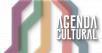 Agenda Cultural UNCUYO