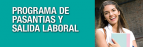 Pasantías y Oferta Laboral.